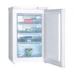 Zamrzovalne skrinje in omare