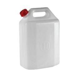 Kanister PVC 5l