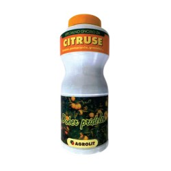 Gnojilo za citruse Agrolit