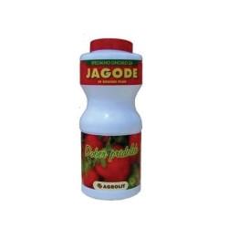 Gnojilo za jagode 1kg Agrolit