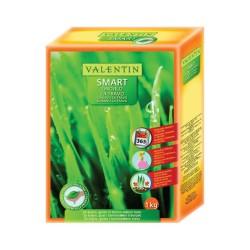 Gnojilo za travo 1kg valentin