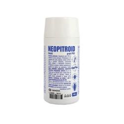 Neopitroid 100gr