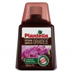 Plantella specialno tekoče gnojilo za orhideje