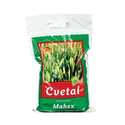 Specialno gnojilo Mahex 5kg Cvetal