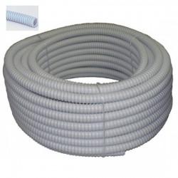 Cev Sapa ⌀60 PVC
