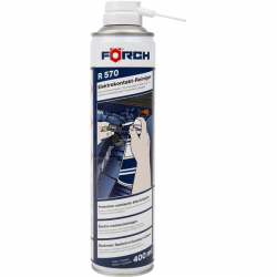 ELEKTRO KONTAKT SPREJ  400 ml FORCH
