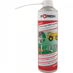 MAST V SPREJU  500 ml FORCH