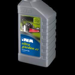 Olje Ina ultra garden SAE30 0,5 l