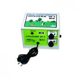 Pastir električni GP 5