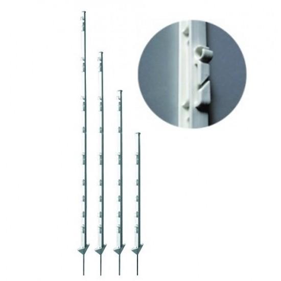 Stebriček za električni pastir 105cm