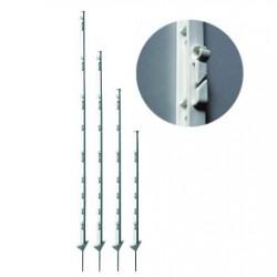 Stebriček za električnega pastirja 150 cm