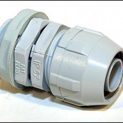 Uvodnica Sapa Euroflex C.16 PG 16