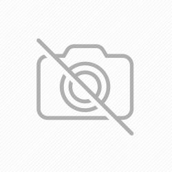 Omarica PE - 8 Tehnoplast