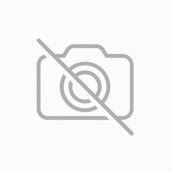 Zvonec Zamel DNS - 206 230V